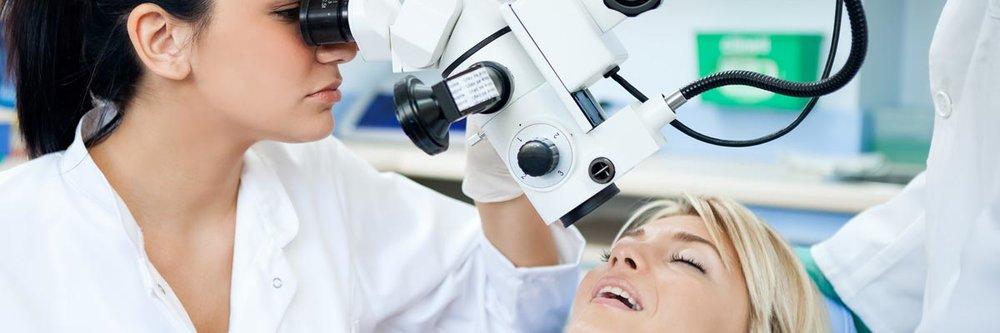 Oral+Cancer+Screening_Header.jpg