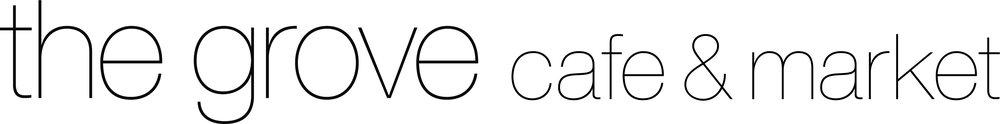 TheGrove_Logo_1Line-K.jpg