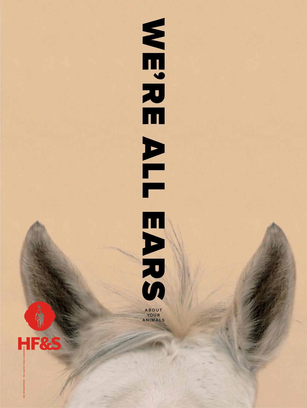 HorsemensPosters-Horse.jpg
