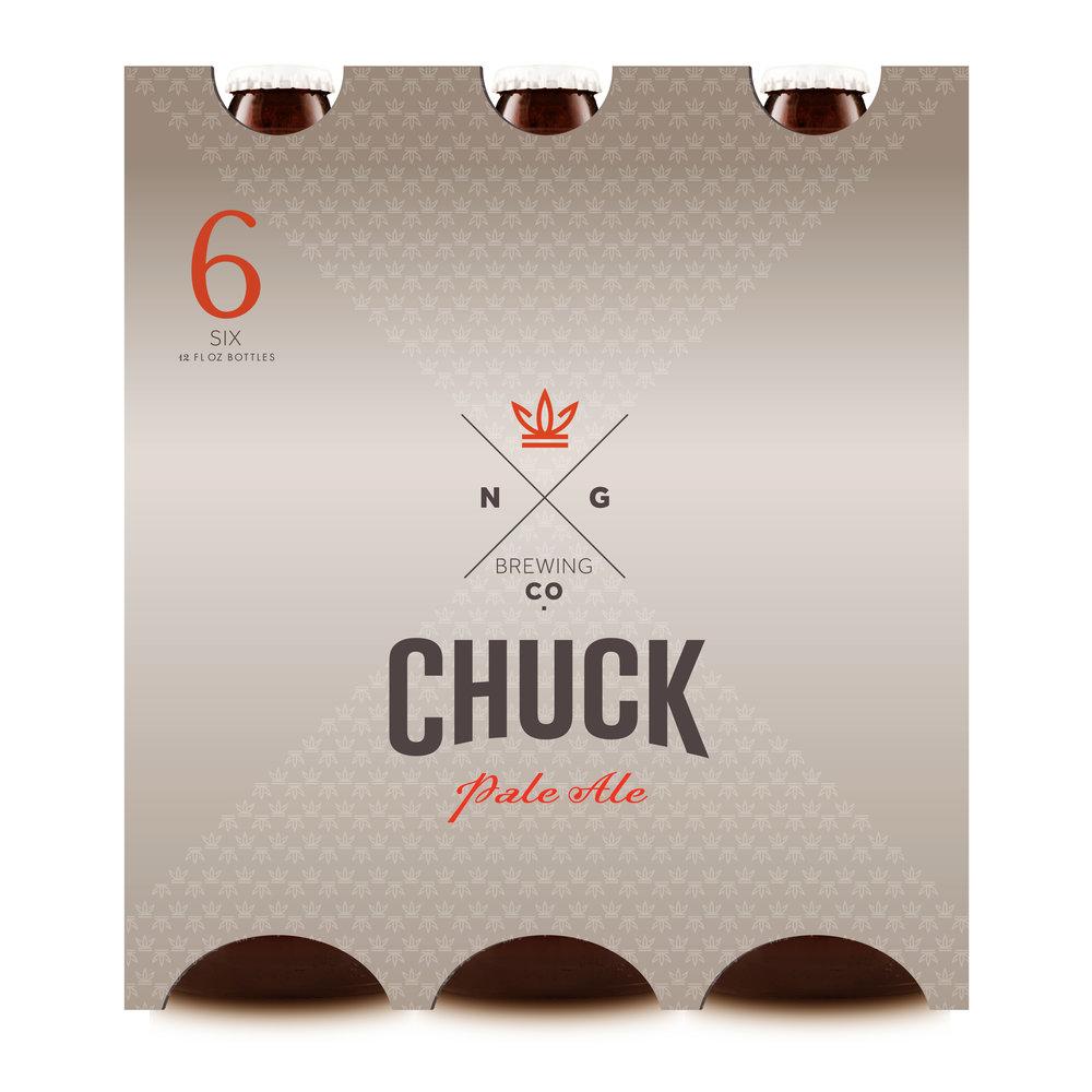 chuck-six-pack2.jpg