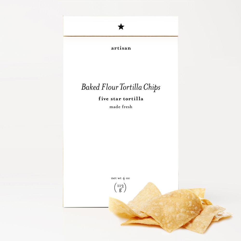 fivestar-chips.jpg