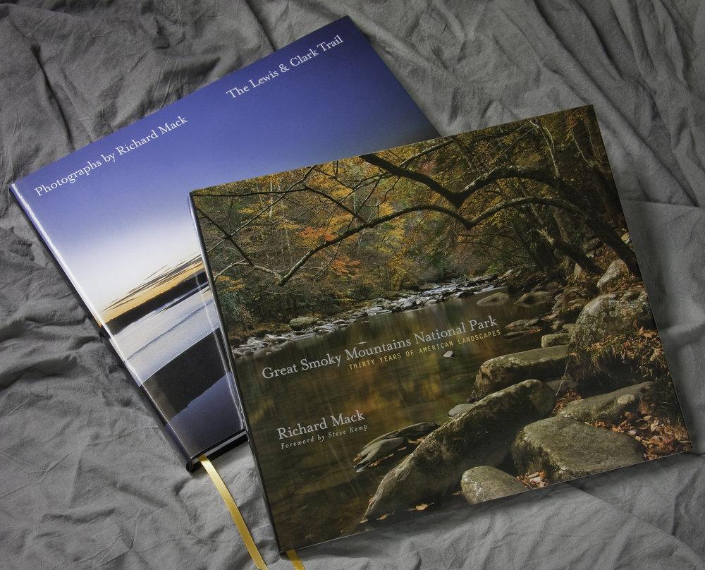 Rudi GSMNP Book-0024-rb.jpg