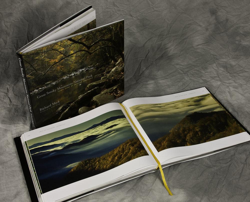 Rudi GSMNP Book-0021-rb.jpg