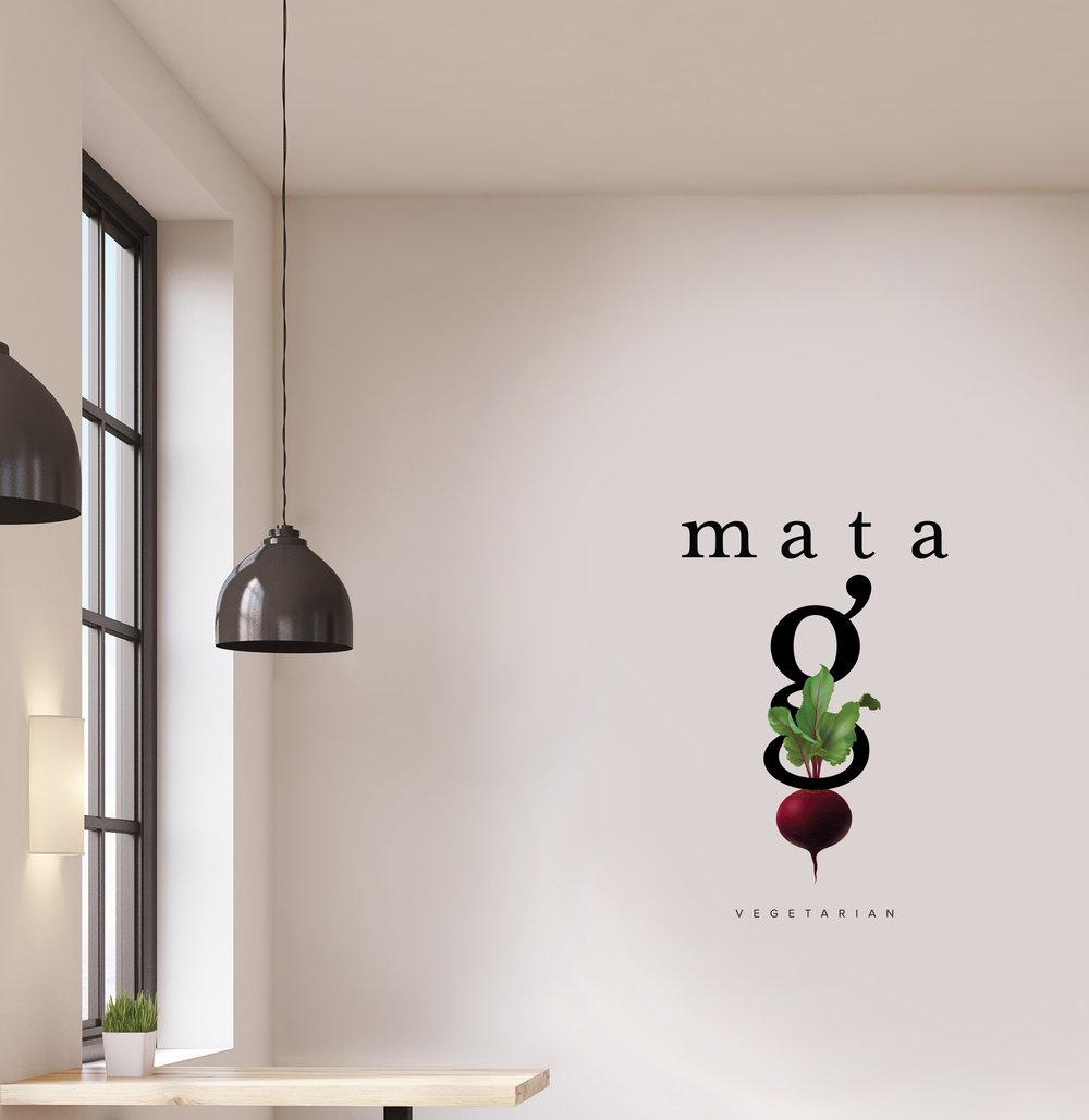 MataG_interior-Crop.jpg
