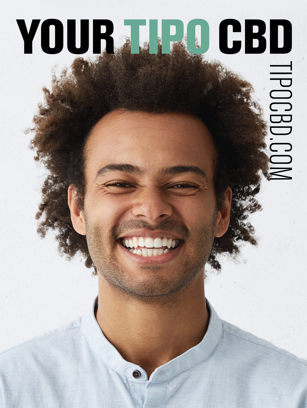 Tipo Posters-03.jpg