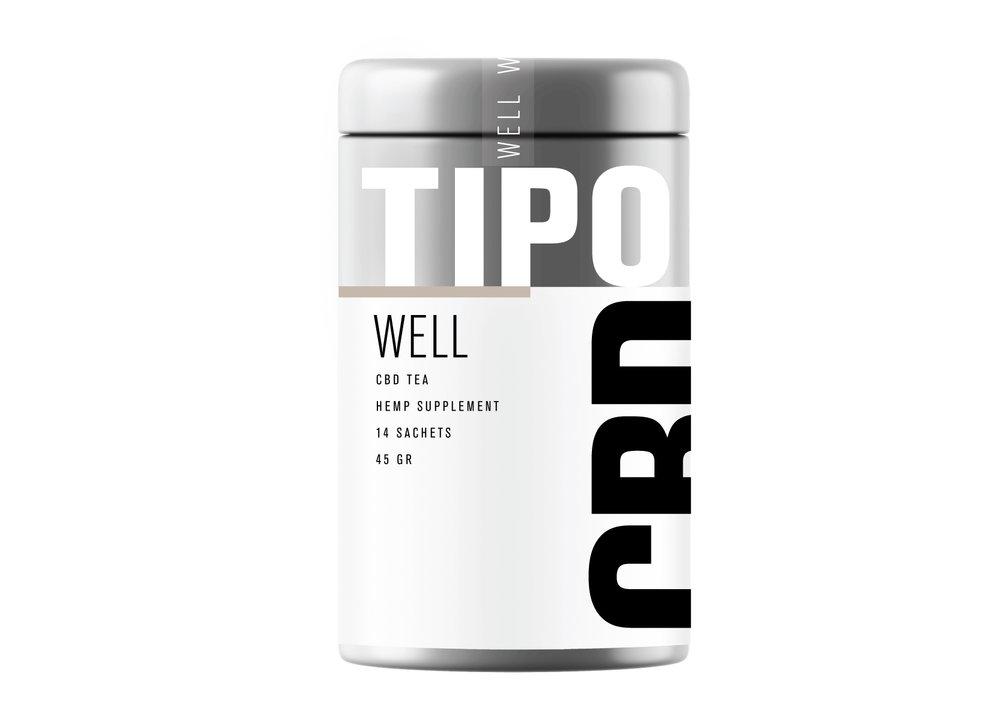 TIPO-TeaSachet-17.jpg