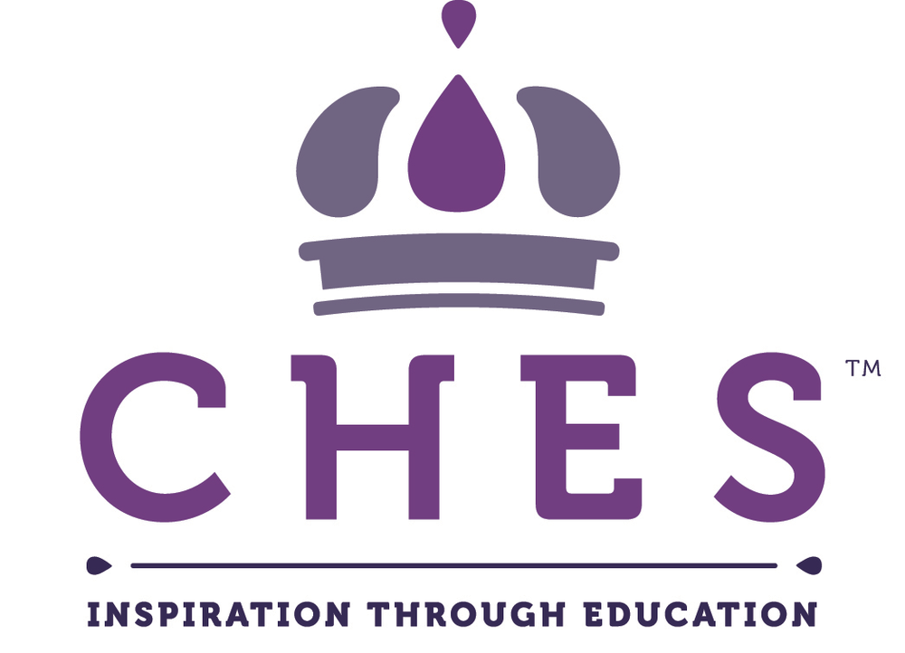 CHES_Logos_Main(altered).png