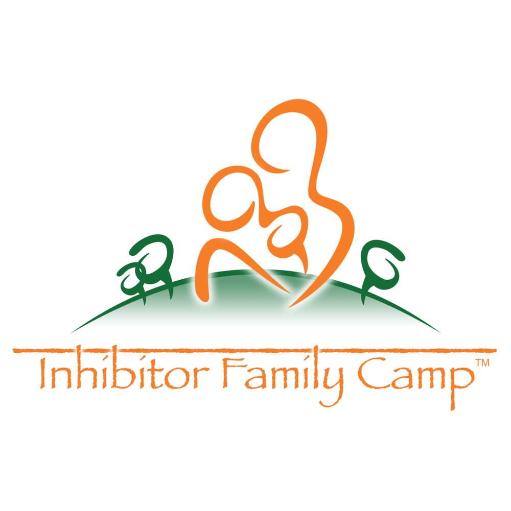 IFC_Logo_1600x1046-copy.png