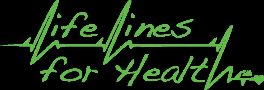 LFH_Logo-344x123.png