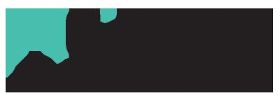 Final Hema Logo_TM_4C_C_OL.png