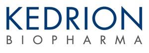 Kedrion Biopharma logo.jpeg