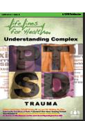 Understanding Complex PTSD Trauma