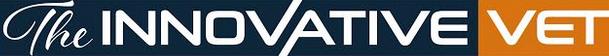 The Innovative Vet Logo.png