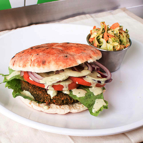 Maoz_Falafel burger_updated.jpg