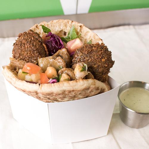 Maoz_Shalafel Sandwich2.jpg