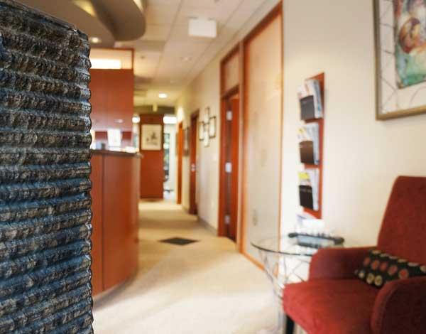 hallway - Copy.jpg