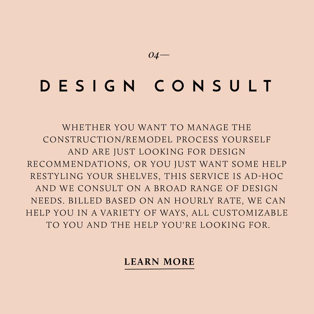 designconsult.png