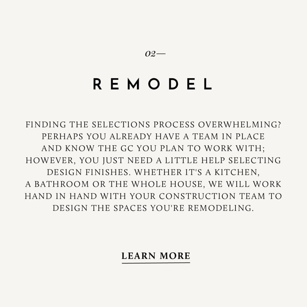 remodel.png