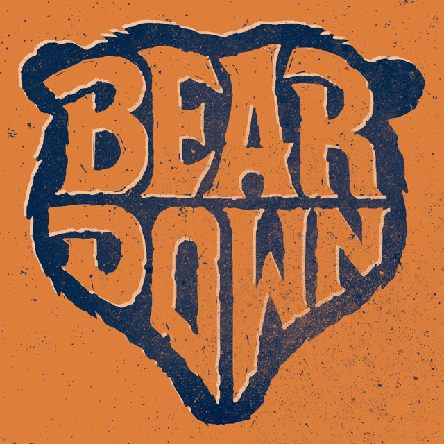 BearDown_V4h_EDITABLE.jpg