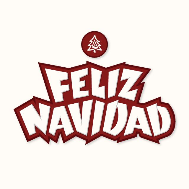 FelizNavidad_V2_b.jpg