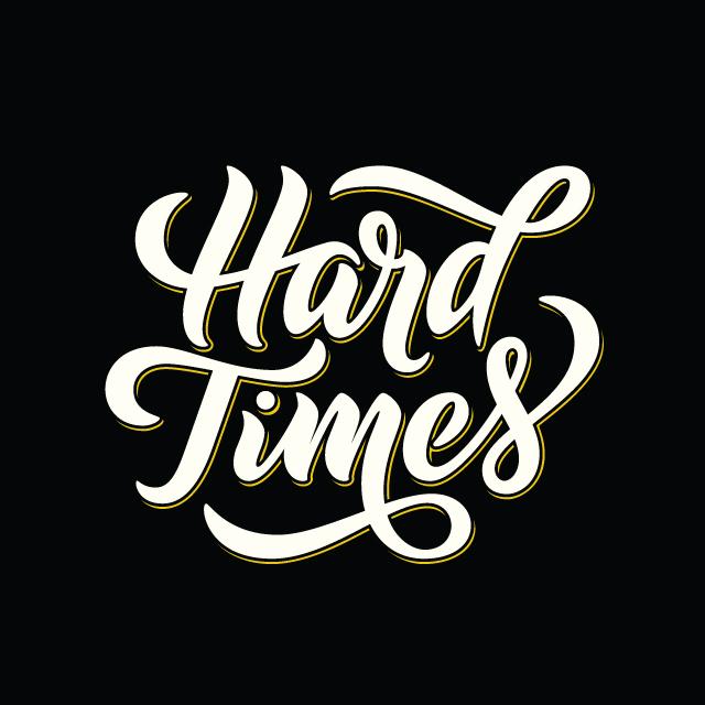 HardTimes_V1b.jpg