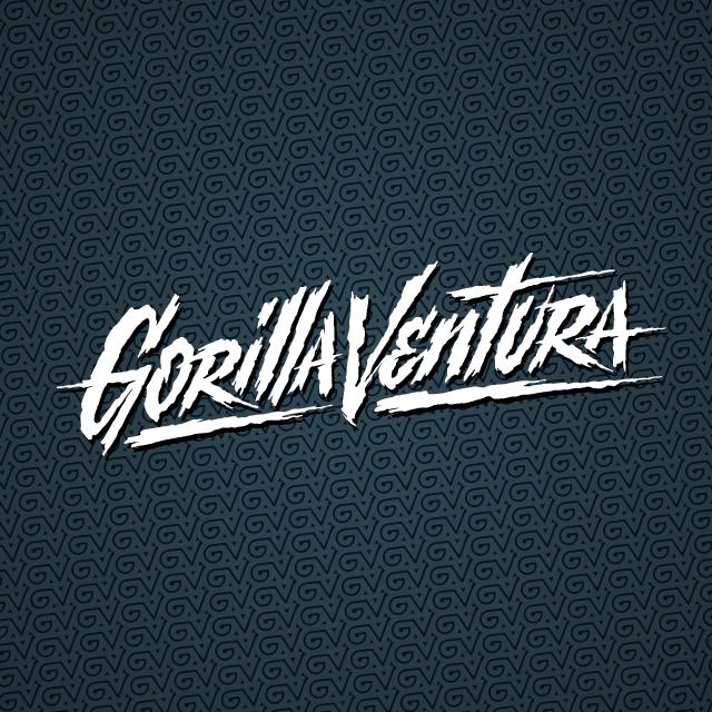 GORILLAVENTURA-LETTERING.jpg