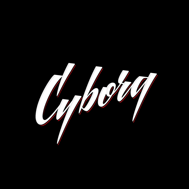IG_Cyborg_V1.jpg
