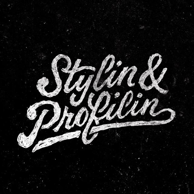 JL_BLACK_SOCIAL_Stylin-Profilin---TEXTURE_V1.jpg