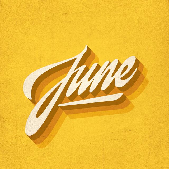 JUNE_IG.jpg