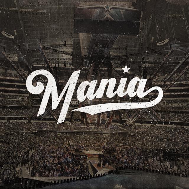 Mania-Texas-Lettering_V1a.jpg