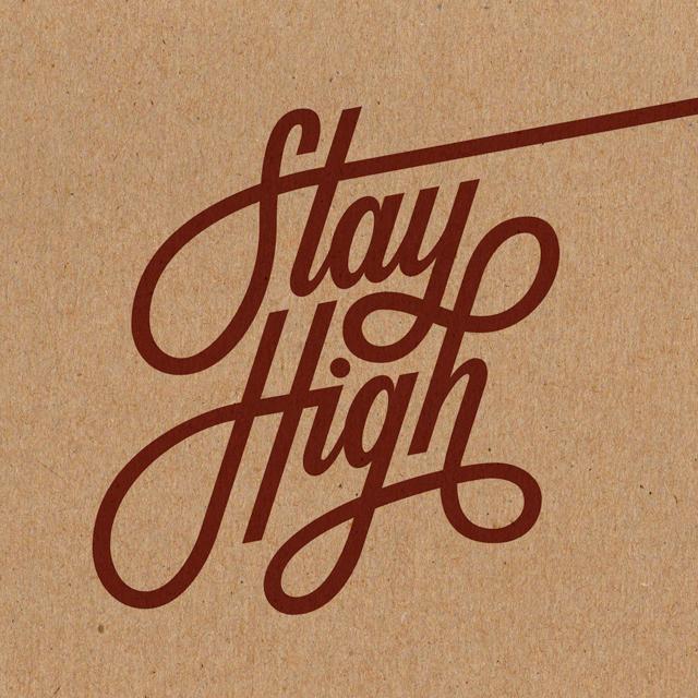 StayHigh_V4_EDITABLE.jpg