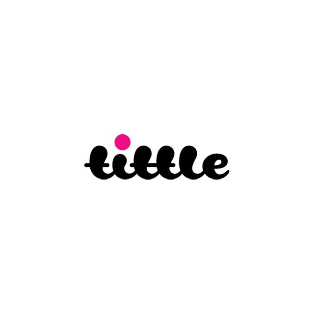 TITTLE.jpg