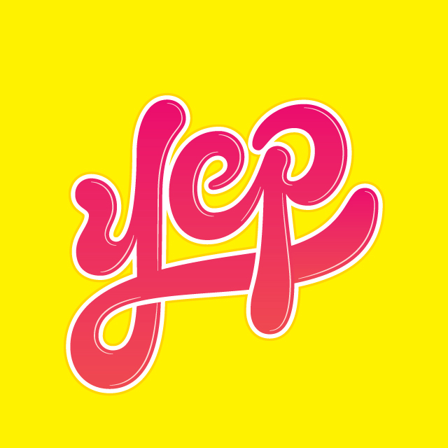 Yep_V2.jpg