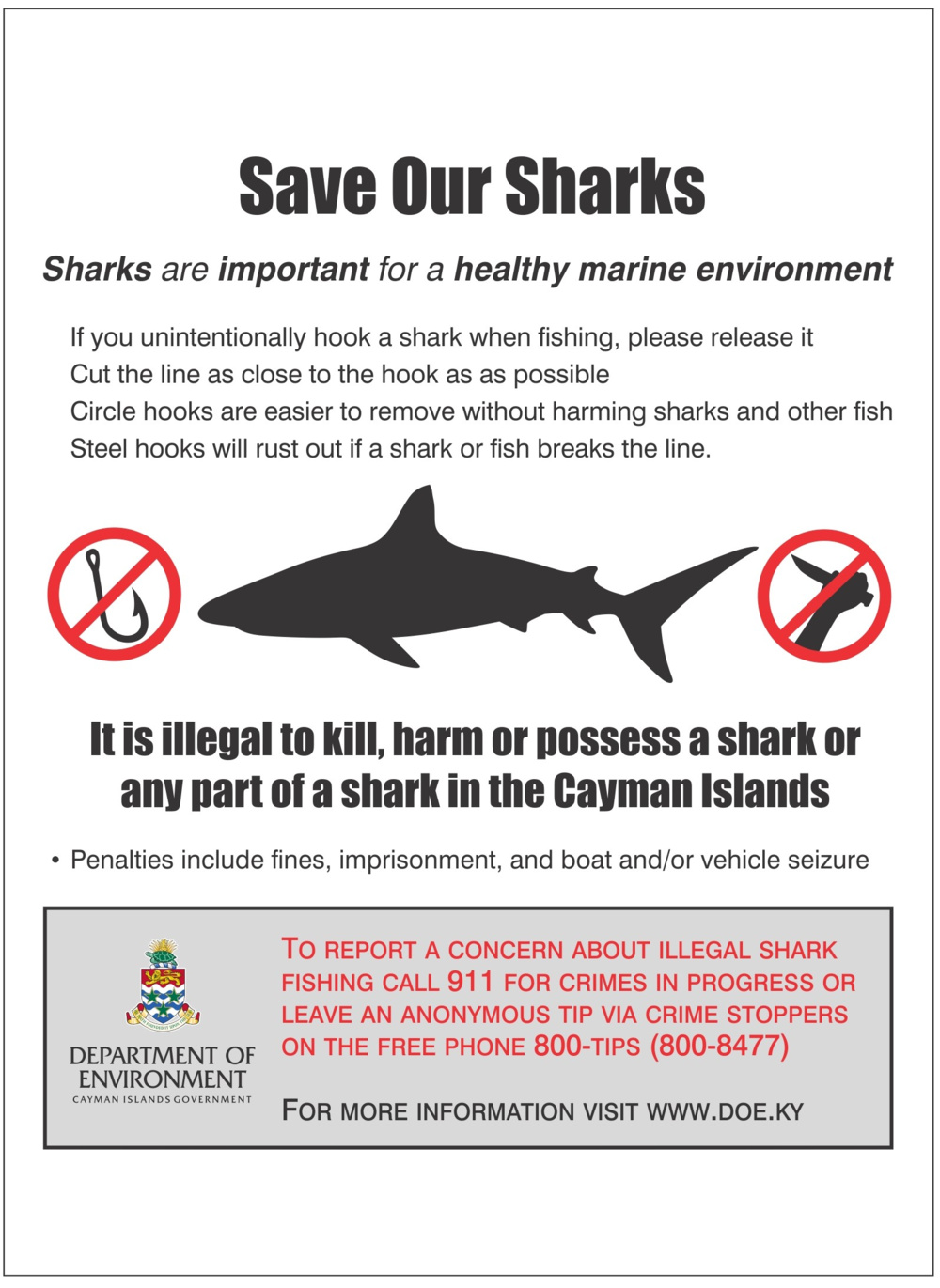 Sharks are Protected Signs Proof2.png