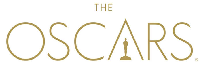 The 91st Academy Awards - Live Streamed to the Towne Cinema on February 24