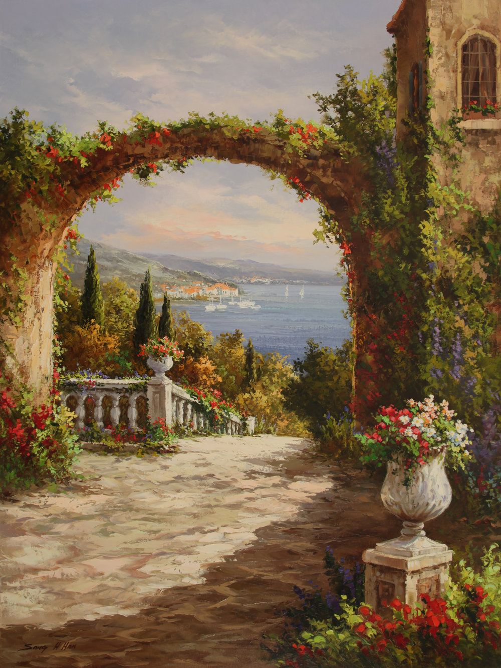 Archway to Paradise.jpg
