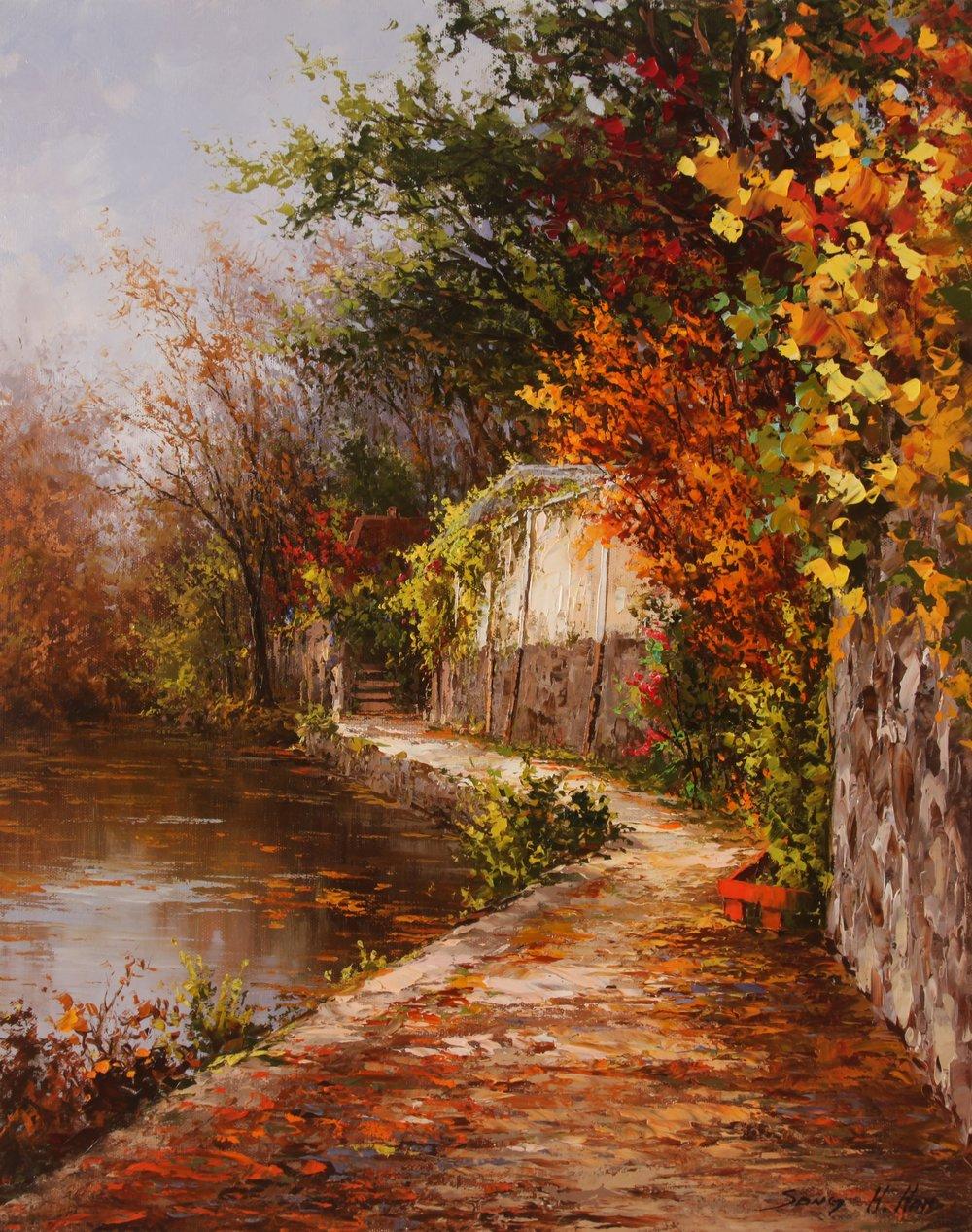 Autumn Memories.JPG