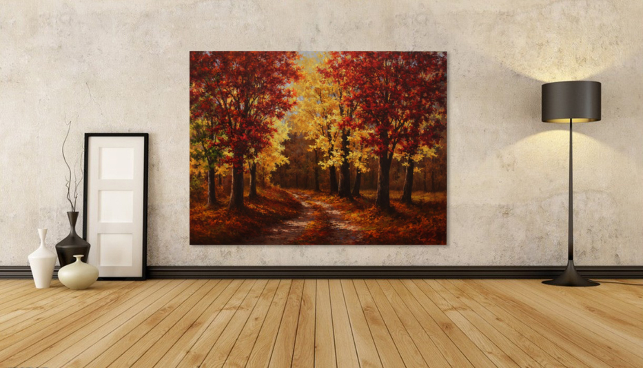 Colors of Fall-wall.jpg