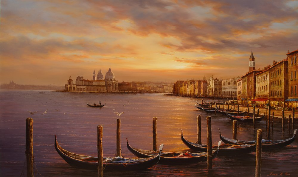 Dream of Venice.jpg