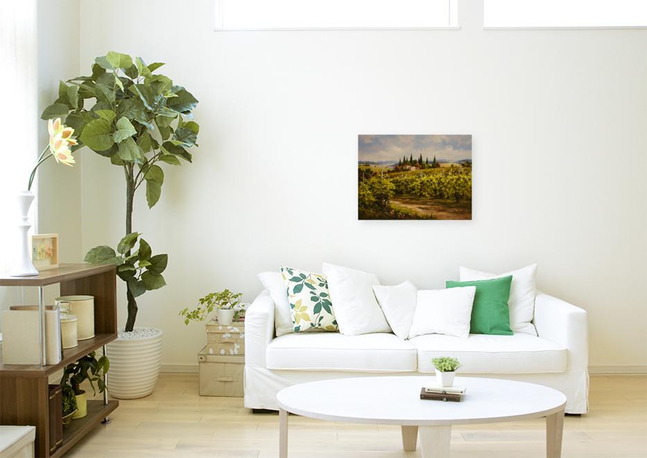 Elegant Vineyard-wall.jpg