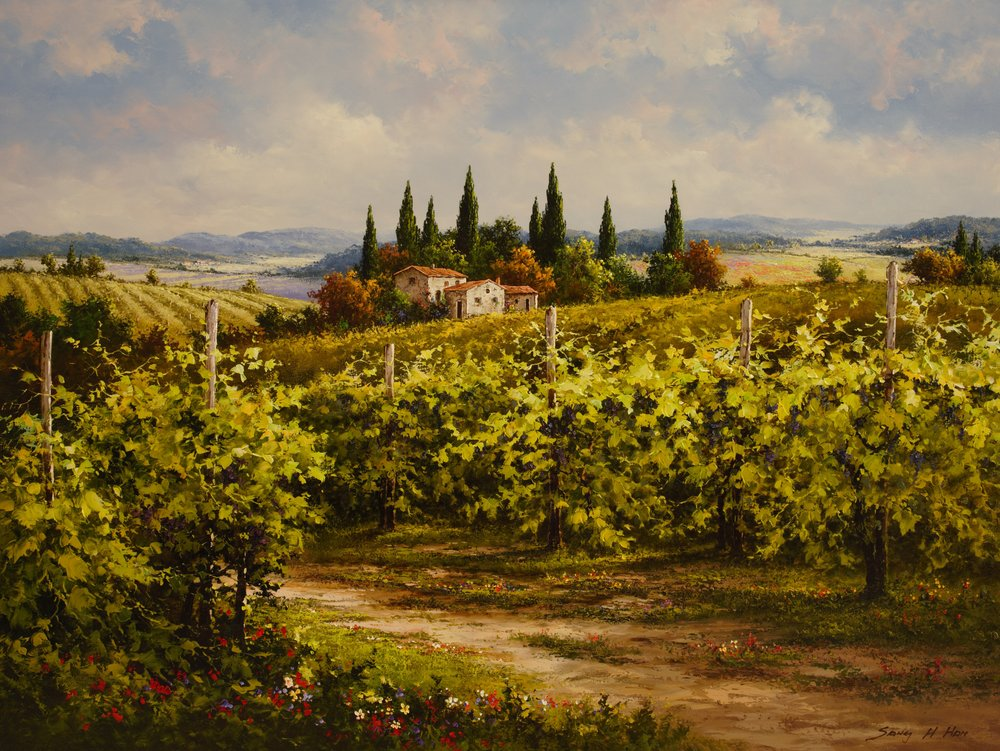 Elegant Vineyard.jpg