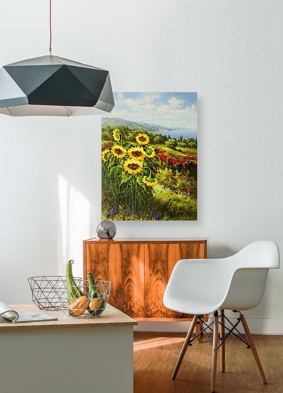 Embracing the Sun-wall.jpg