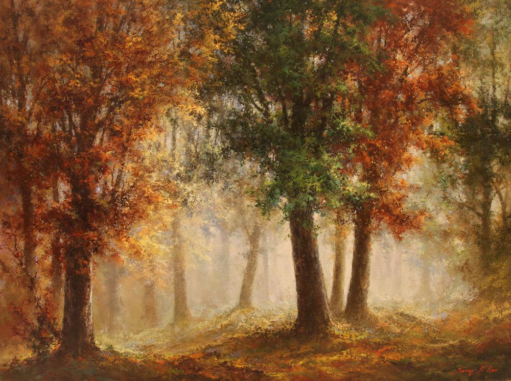 Enchanted Autumn Grove.jpg