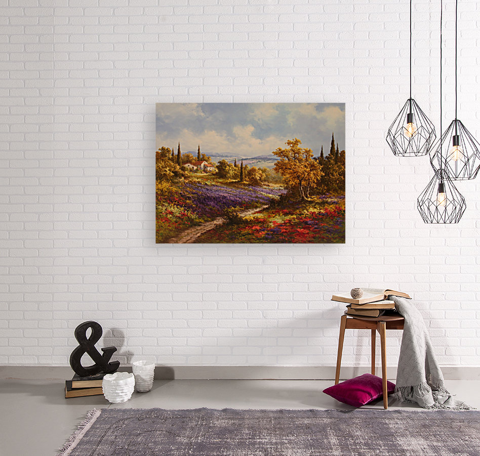 Enchanted Villa-wall.jpg