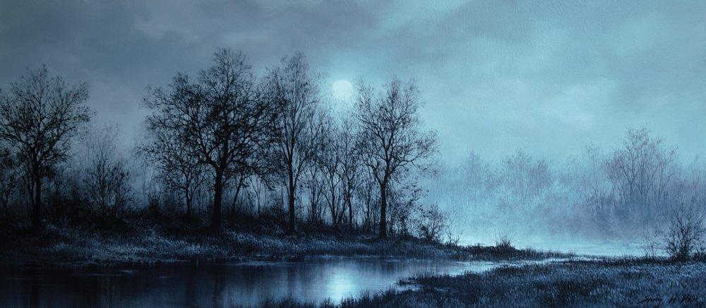 First Breath of Winter.jpg