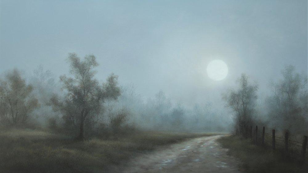 Last Traces of Mist.JPG