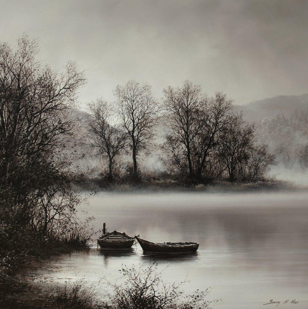 Misty Winter Morning.jpg