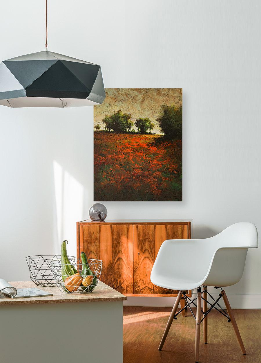 OrangeField1-wall.jpg