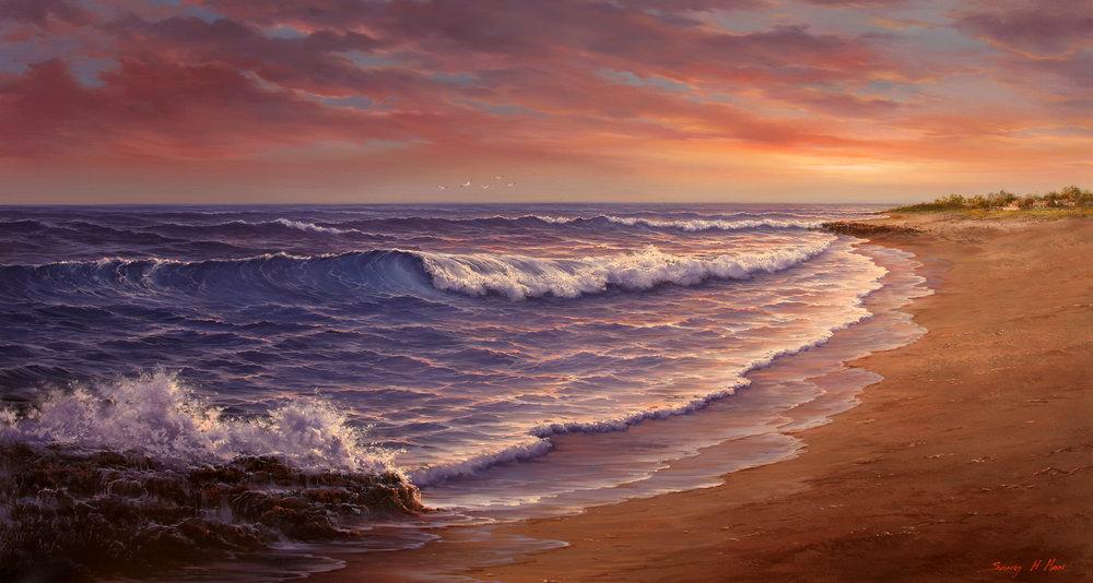 Paradise Shores.jpg
