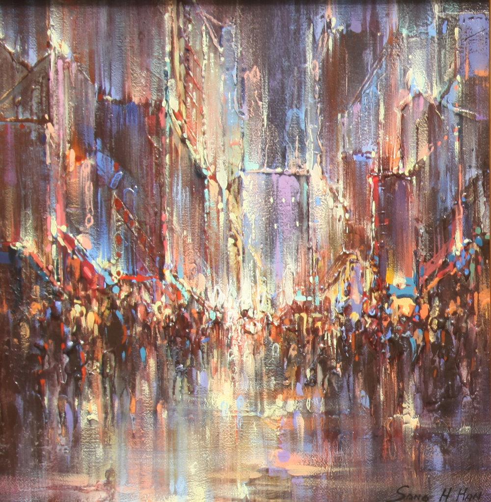 Parisian Rains.jpg